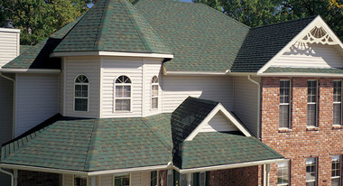 1st Priority Roofing Llc Roofing Contractors In