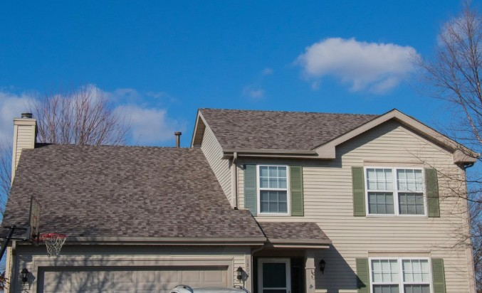800 My Pros Com Roofing Contractors In Rockford Il