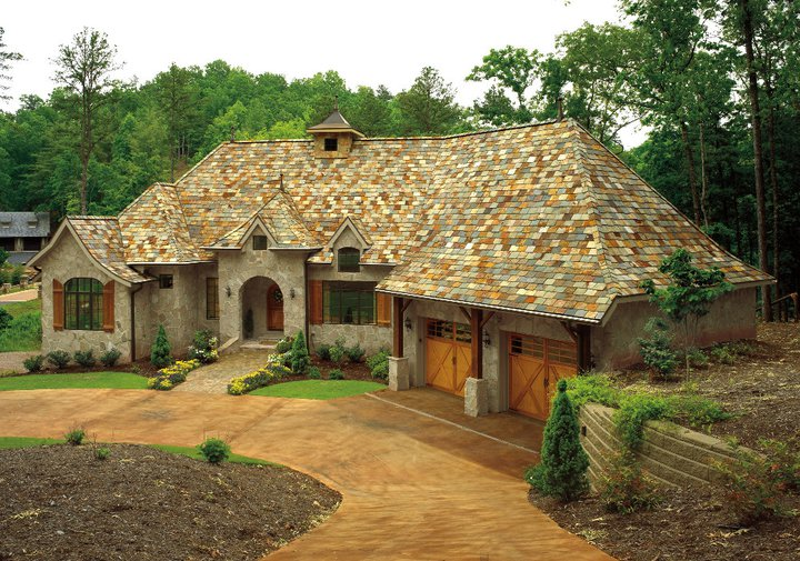 A-1 Guarantee Roofing Inc   Roofing Contractors in ...
