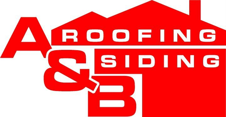 A Amp B Siding Amp Roofing Roofing Contractors In Burlington Nc