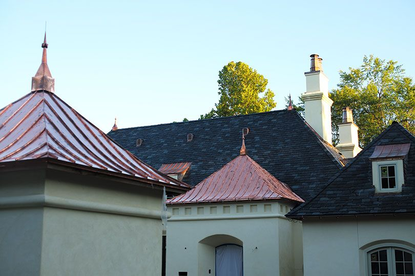 A Best Roofing Roofing Contractors In Tulsa Ok