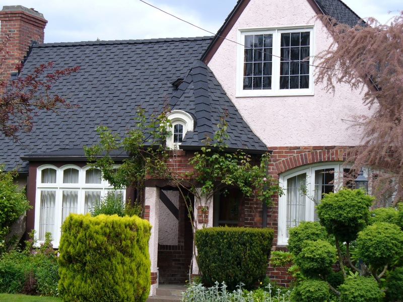 A Better Roofing Company Roofing Contractors In Seattle Wa