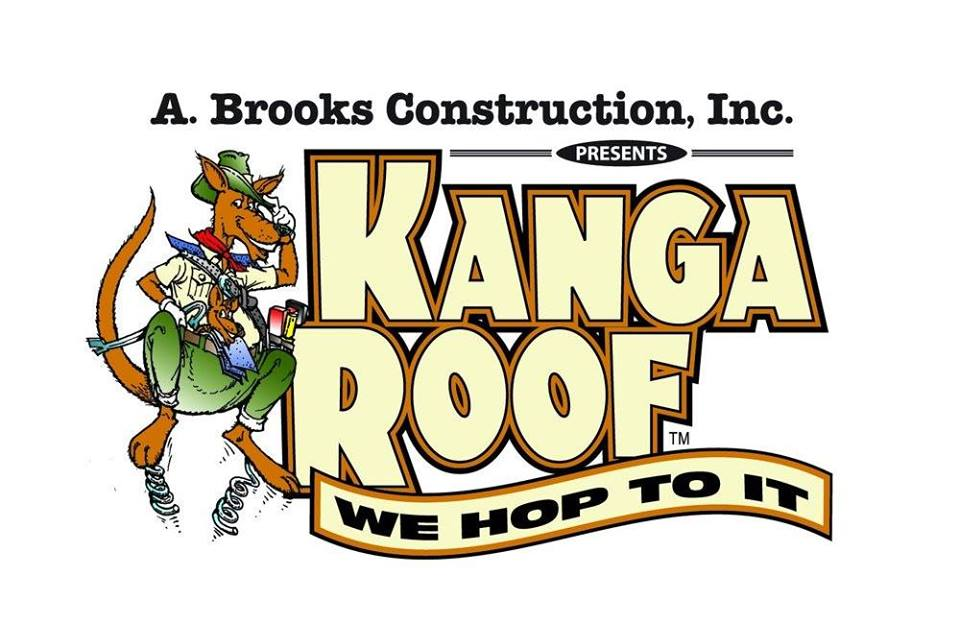 A Brooks Construction Inc Roofing Contractors In Bristol Pa