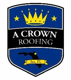 Best Local Roofers In Jacksonville, FL | 150 Points Remodeling Decision  Engine