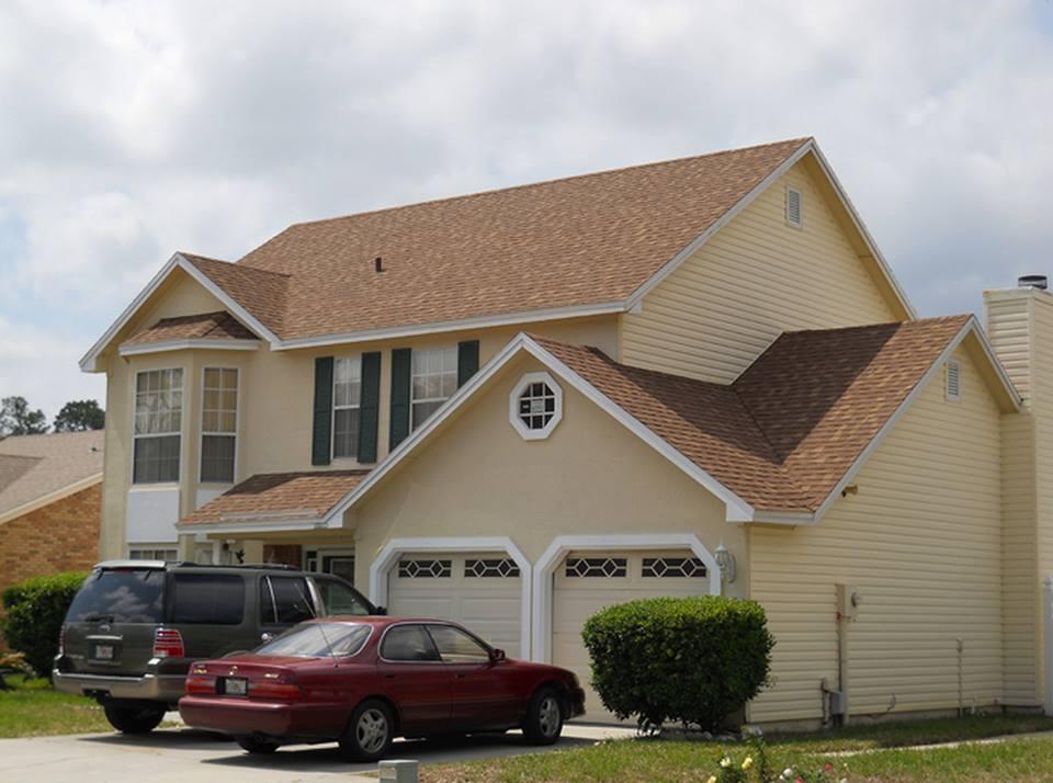 A J Wells Roofing Contractors   Roofing Contractors In Jacksonville, FL