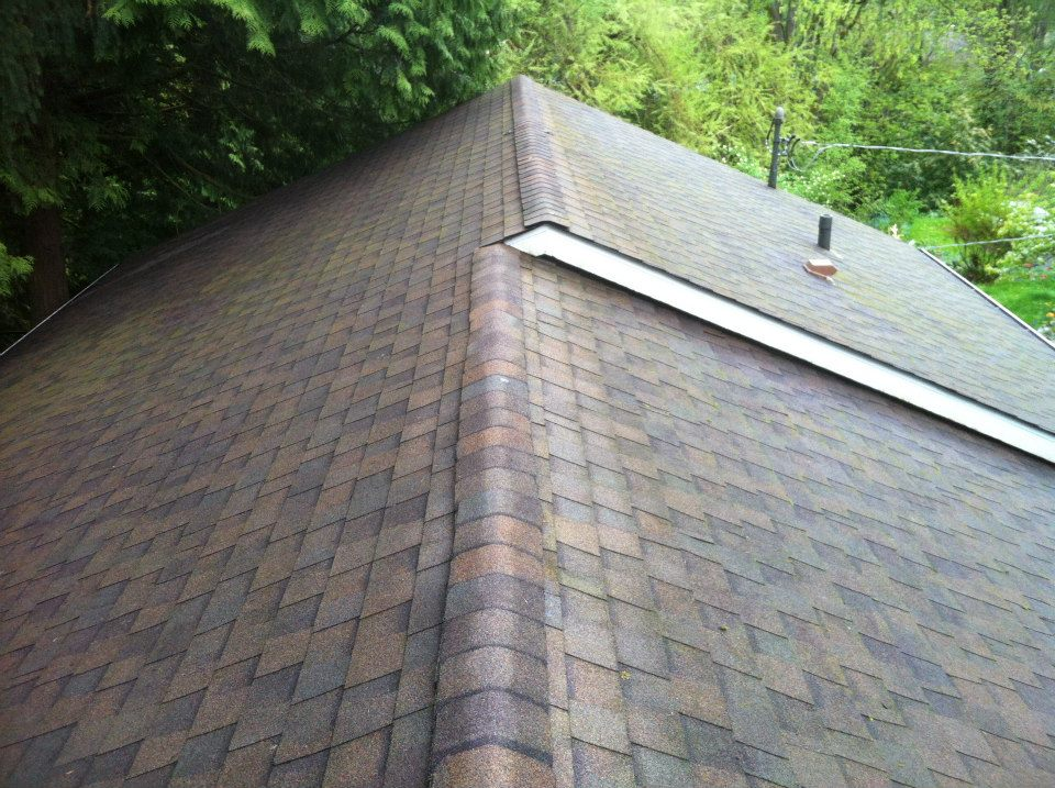 Aa Window Amp Gutter Cleaning Roofing Contractors In
