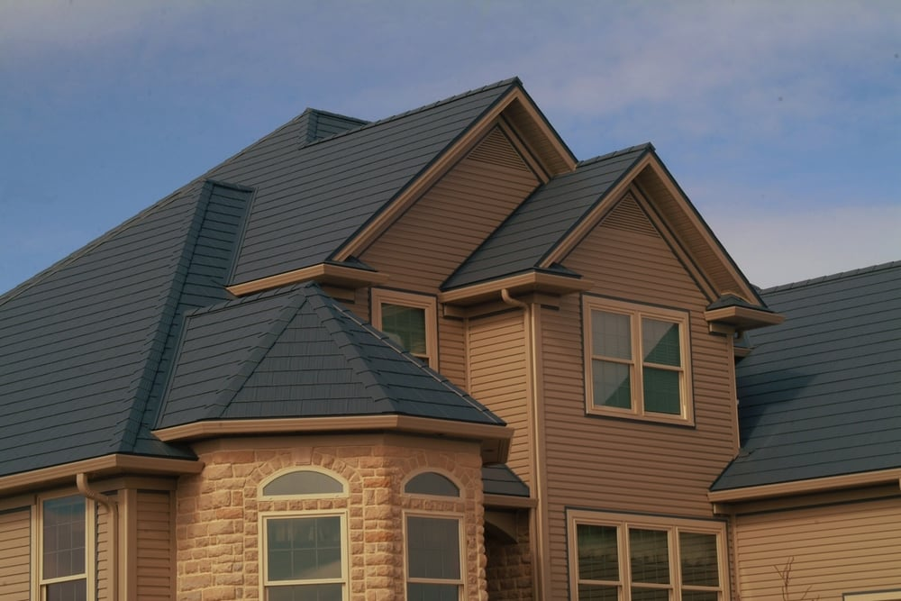 Abc Seamless Home Specialists Roofing Contractors In