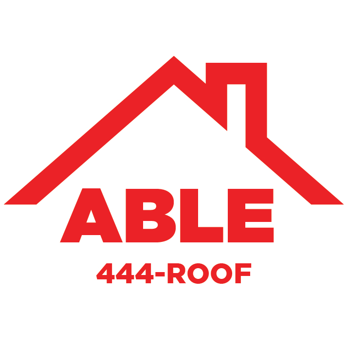Able Roofing Roofing Contractors In Columbus Oh