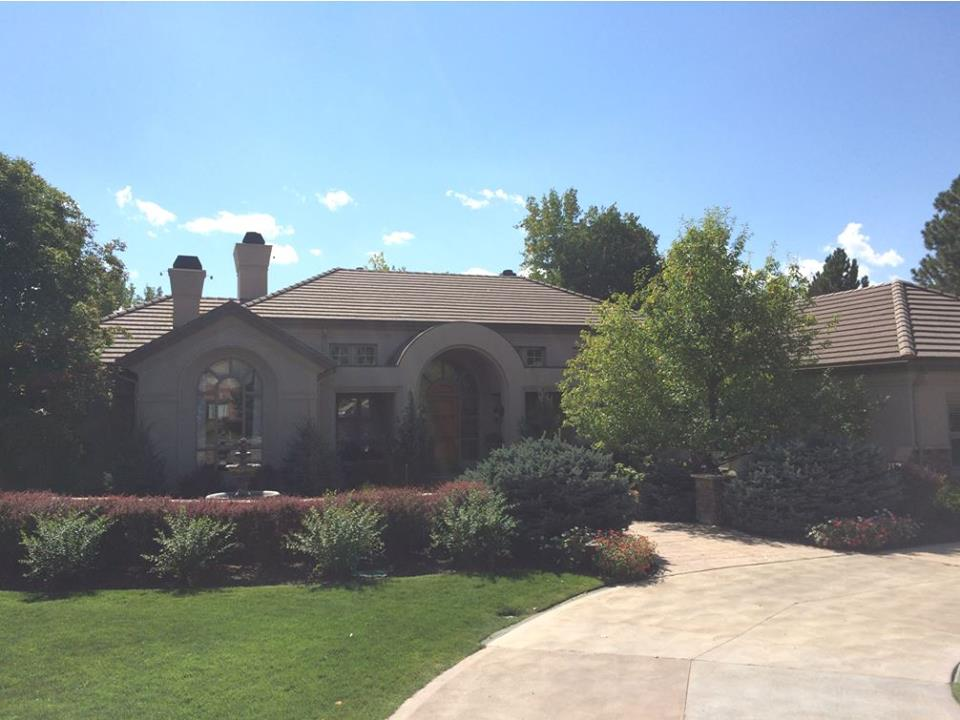Academy Roofing Inc Roofing Contractors In Aurora Co