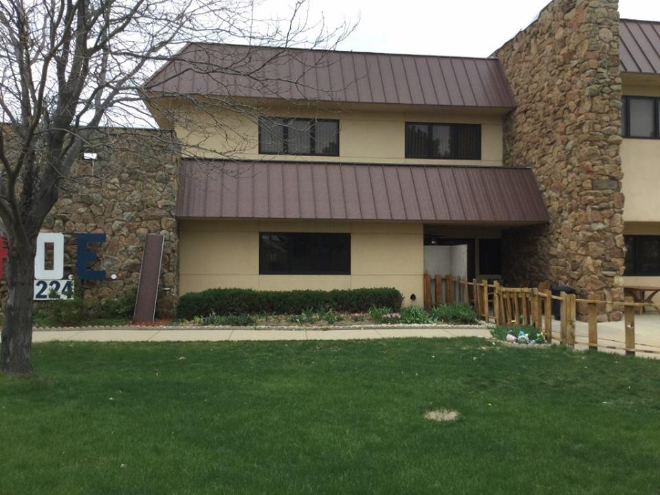 Academy Roofing Inc Roofing Contractors In Aurora Co