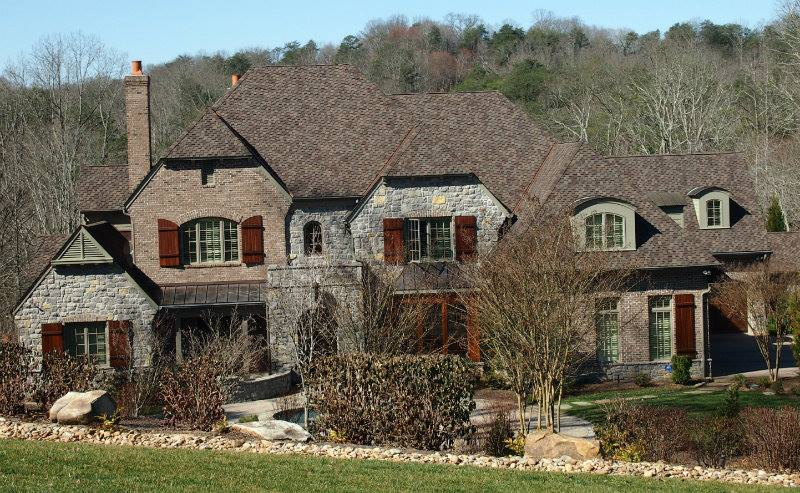 Acclaim Contracting Llc Roofing Contractors In