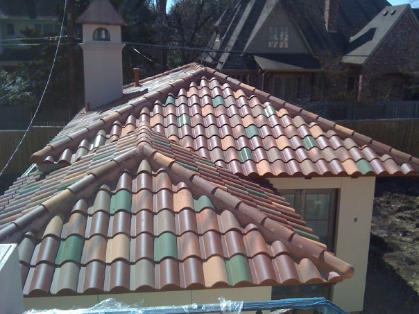 Accurate Roofing And Construction Roofing Contractors In