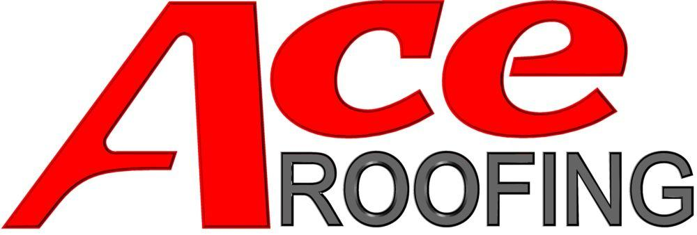 Ace Roofing Roofing Contractors In Columbus Oh