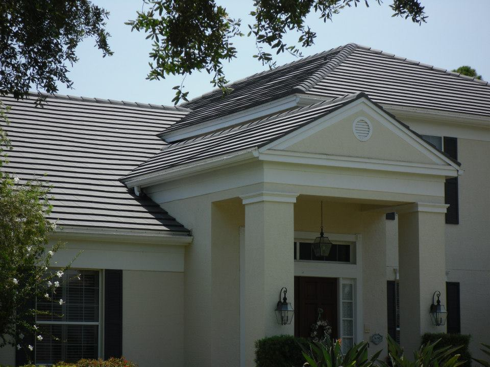 Acoma Roofing Inc Roofing Contractors In Oldsmar Fl