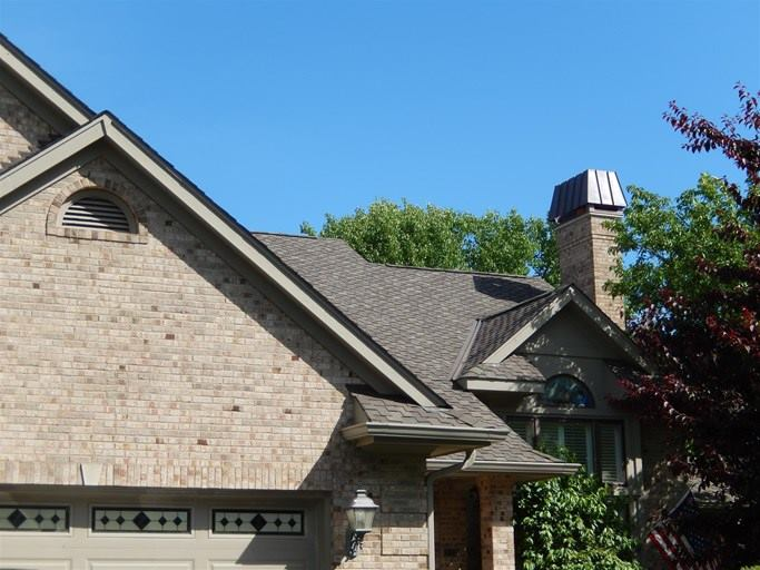Adept Construction Roofing Contractors In Naperville Il