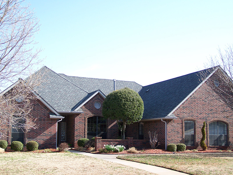 Aduddell Residential Amp Commercial Roofing Inc Roofing
