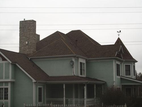 Advanced Exteriors Inc Roofing Contractors In Denver Co