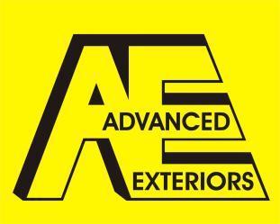 Advanced Exteriors Inc Logo