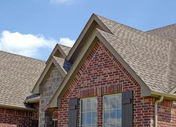 Advanced Exteriors Inc Roofing Contractors In