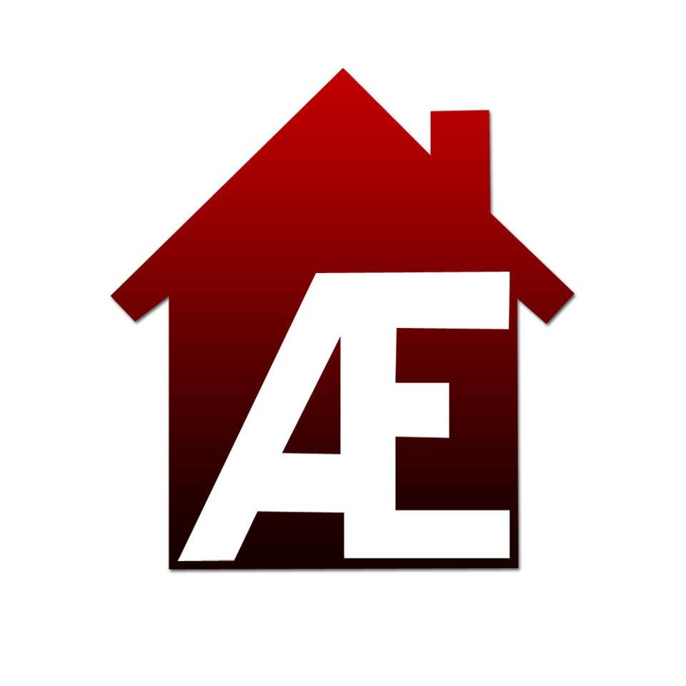 Advanced Exteriors Inc Logo