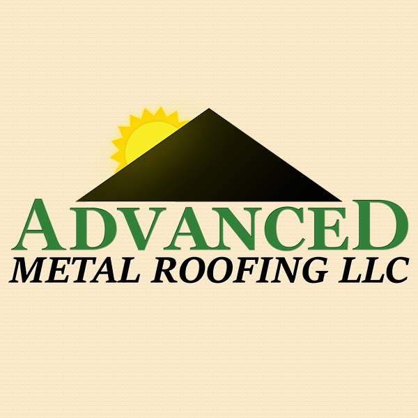 Best Local Roofers In Merrimack Nh 150 Points