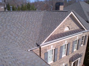 Roof Cleaning Charlotte Nc Gutter Guard Charlotte Nc