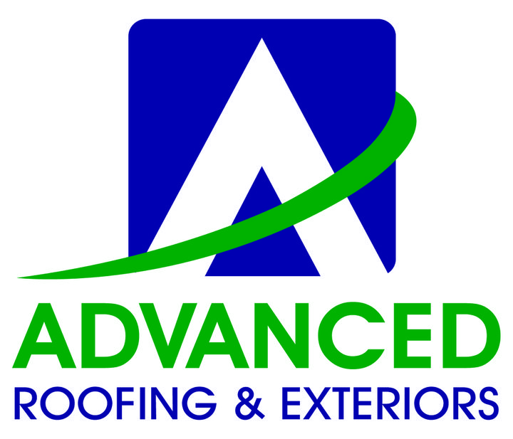 Advanced Roofing Amp Exteriors Roofing Contractors In