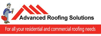 Advanced Roofing Solutions Roofing Contractors In