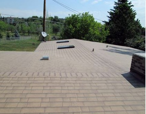 Advanced Rubber Roofing Systems Roofing Contractors In