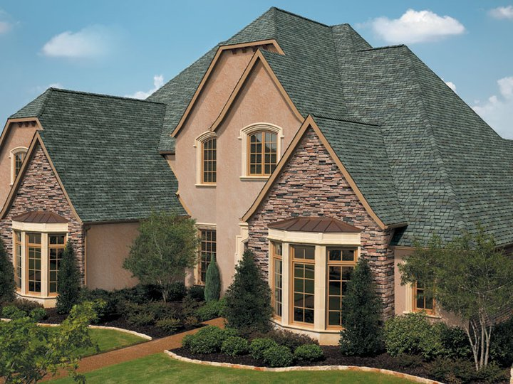 Affordable Construction Co Roofing Contractors In Norman Ok
