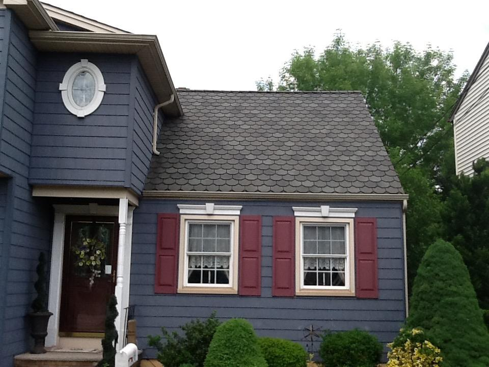 Affordable Home Services Roofing Contractors In Clifton Nj