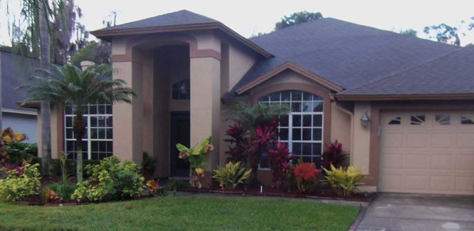 affordable roofing and construction inc