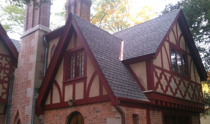Ajc Roofing Roofing Contractors In Nashua Nh