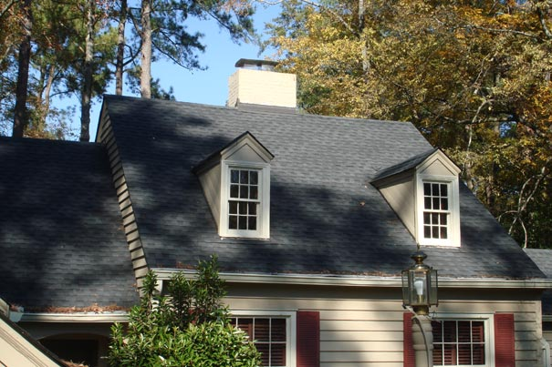 Alan Frank Roofing Roofing Contractors In Macon Ga