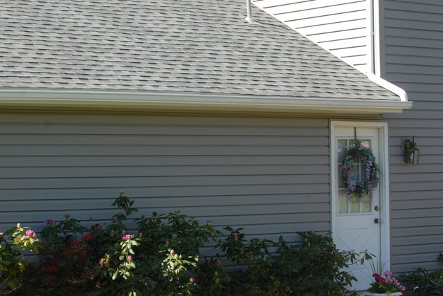 Alan Kunsman Roofing Amp Siding Inc Roofing Contractors In