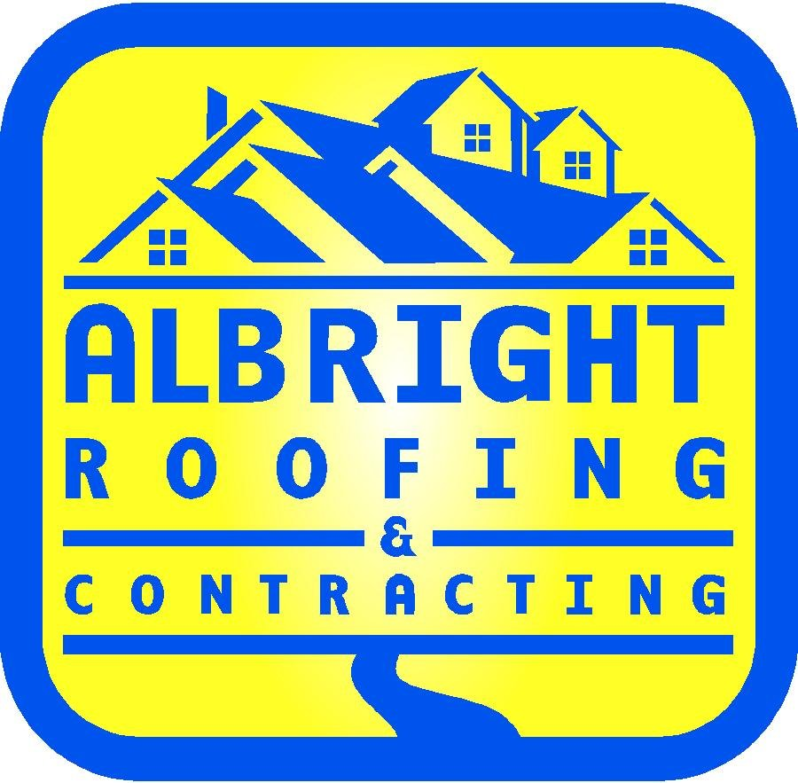 Albright Roofing Amp Contracting Roofing Contractors In