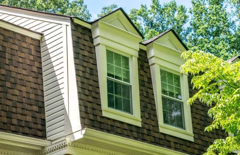 Alco Products Inc Roofing Contractors In Bethesda Md