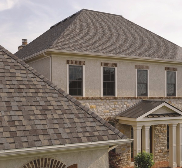 All About Roofing Co Llc Roofing Contractors In Elon Nc
