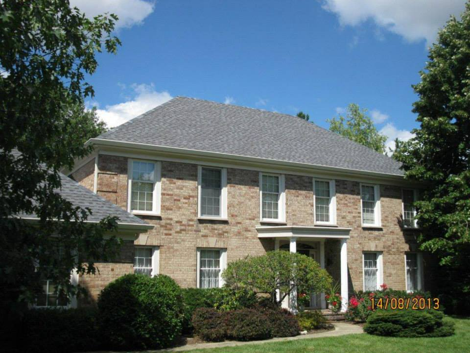 All American Exterior Solutions | Roofing Contractors in Lake Zurich, IL