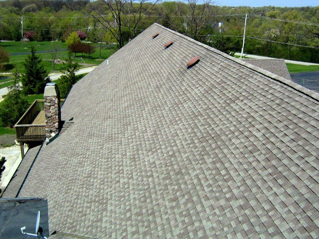 All American Exterior Solutions Roofing Contractors In