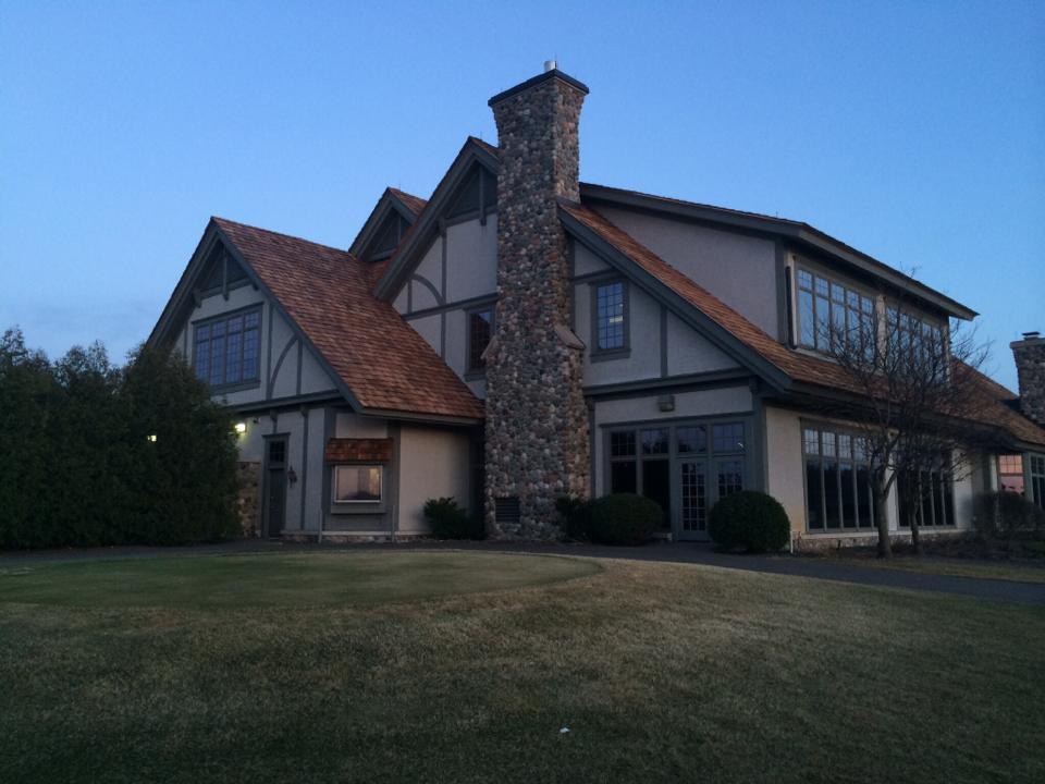 All American Restoration Llc Roofing Contractors In
