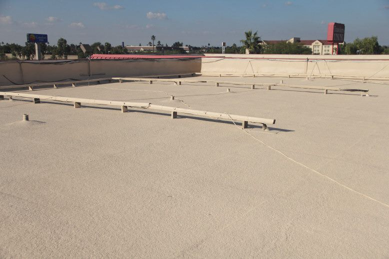 All Roofs Inc Roofing Contractors In Franklin Park Il