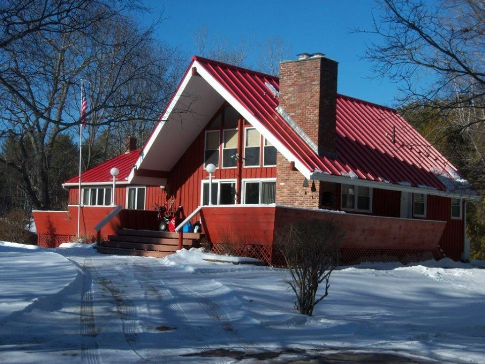 All Season Home Improvement Co Roofing Contractors In