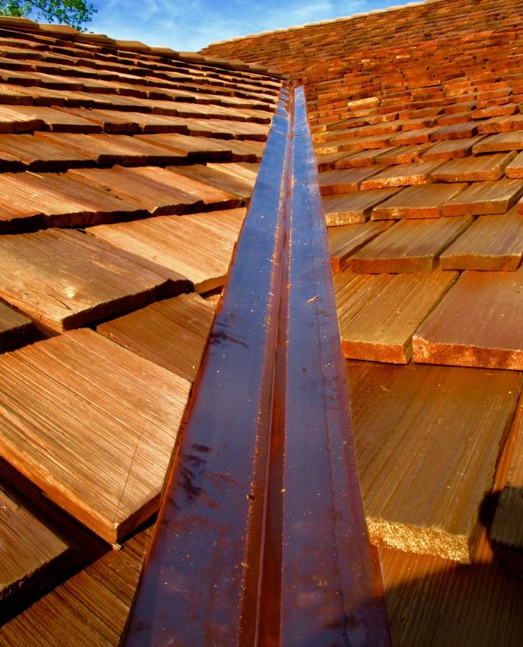 All Seasons Roofing Inc Roofing Contractors In Bozeman Mt