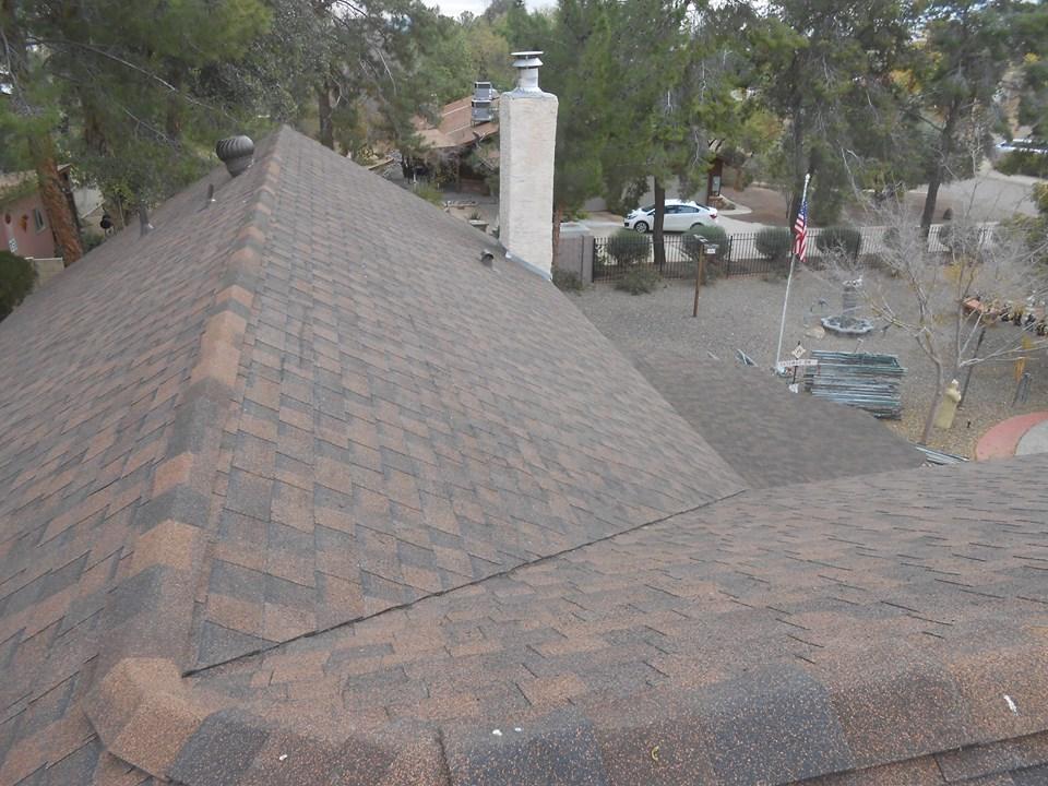 Allstate Roofing Inc Roofing Contractors In Phoenix Az