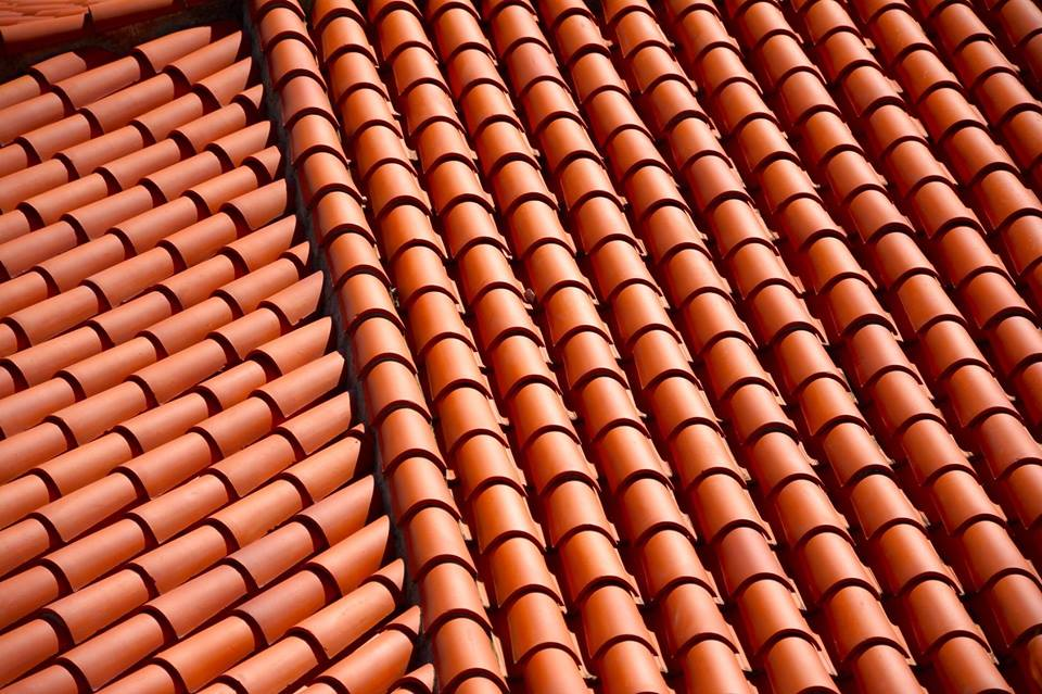 Alvarado Roofing Inc Roofing Contractors In Albuquerque Nm