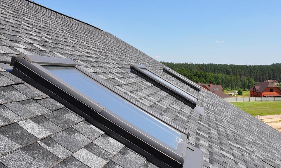 Alvarado Roofing Inc Roofing Contractors In Albuquerque Nm