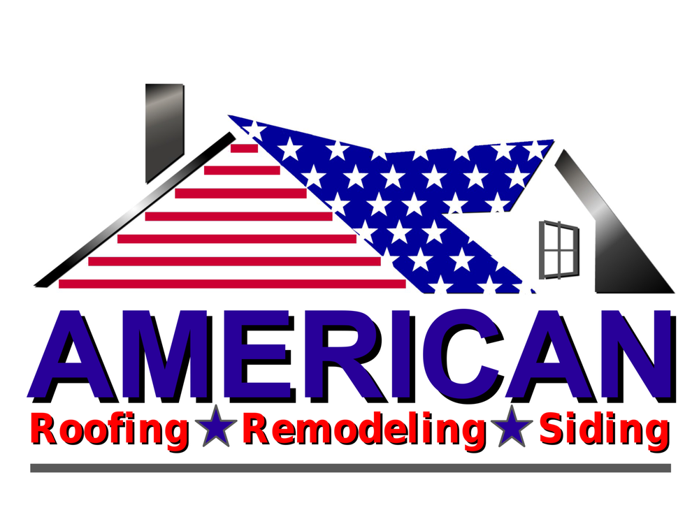 American Roofing And Remodeling Roofing Contractors In