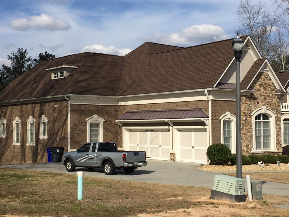 America S Roofing Co Roofing Contractors In Columbus Ga