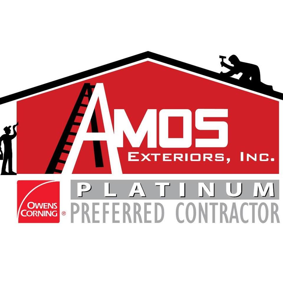 Best local roofers in indianapolis in 150 points remodeling decision engine for Exterior home improvement indianapolis